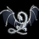 DragonSmall
